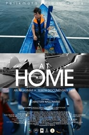At Home (2019)