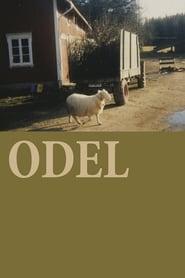 Odel 2015