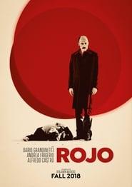Rojo (2018) Online Cały Film Lektor PL