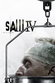 Saw IV [2007][Mega][Latino/Ingles][FULL HD]