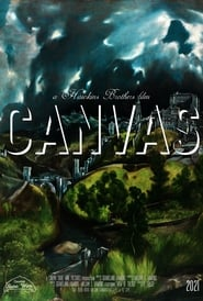 Canvas (2021)