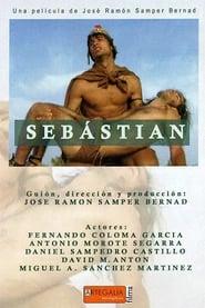 Sebástian movie
