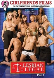 Poster Lesbian Legal 2009