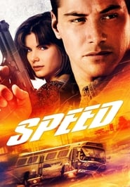 Speed: Máxima Velocidad