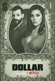 serie Dollar streaming