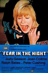Fear in the Night (1972)