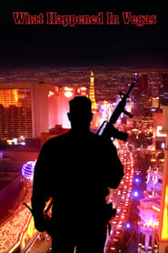 What Happened in Vegas (2017) Watch Online Free