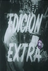 Edición extra 1949