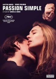 Simple Passion (2021) Torrent