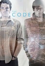 مشاهدة مسلسل The Code مترجم أون لاين بجودة عالية