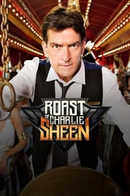 Comedy Central Roast of Charlie Sheen [2011]