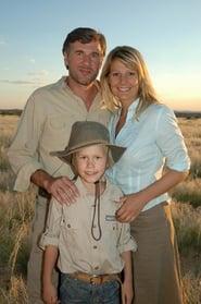 Afrika - Wohin mein Herz mich trägt 2006