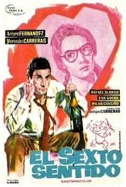 El sexto sentido 1964