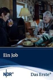 Ein Job