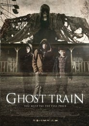 Ghost Train (2013) Online Cały Film Lektor PL