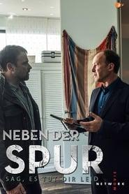 Neben der Spur – Sag, es tut dir leid (2018) Online Cały Film Lektor PL