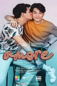 Amore The Series 2020