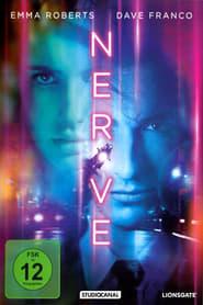 Nerve [2016]