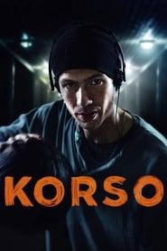Korso 2014