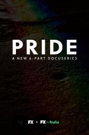 Pride - Season 1