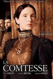 La Comtesse movie