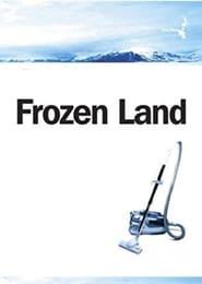 مترجم أونلاين و تحميل Frozen Land 2005 مشاهدة فيلم