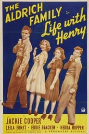 Life with Henry