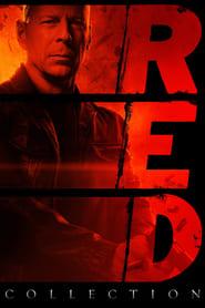 RED 2 – Aposentados e Ainda Mais Perigosos Dublado Online