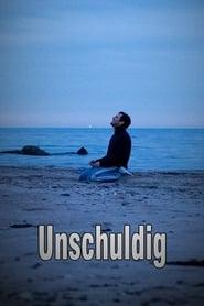 مشاهدة فيلم Unschuldig مترجم