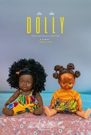 Dolly (2020) Zalukaj Online CDA