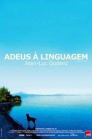 Adeus à Linguagem