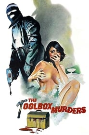 The Toolbox Murders (1982)