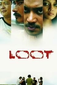 Loot (2012)
