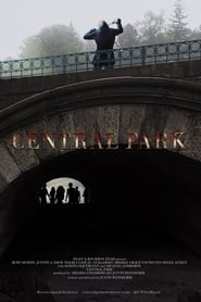 Central Park – Massaker in New York (2017)