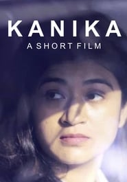 Kanika (2018) Zalukaj Online