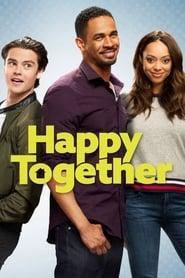 Felizes Juntos: Season 1