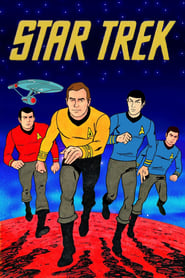 Star Trek: The Animated Series (1973) Star Trek: La serie animada