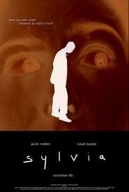 Sylvia (2020)