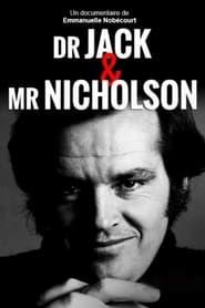 Dr. Jack & Mr. Nicholson 2019