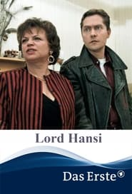 Lord Hansi 1991