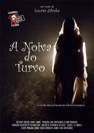 A Noiva do Turvo