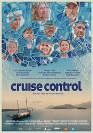 Cruise Control (2020)