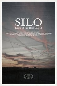 Silo: Edge of the Real World (17