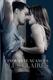 Cinquante nuances plus claires en streaming