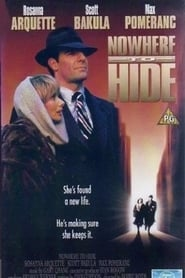 Nowhere to Hide 1994