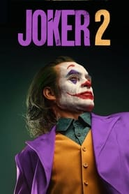 Joker 2 1970