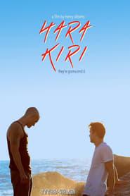 Hara Kiri