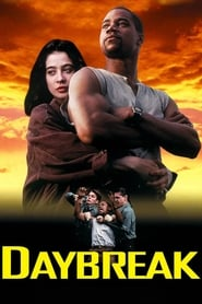 Daybreak movie hdpopcorns, download Daybreak movie hdpopcorns, watch Daybreak movie online, hdpopcorns Daybreak movie download, Daybreak 1993 full movie,