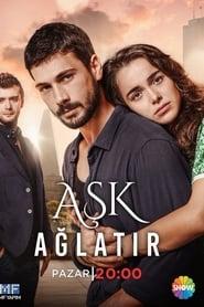 Ask Aglatir Season 1 Episode 1