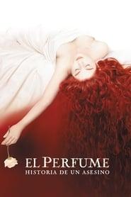 Perfume: la historia de un asesino
